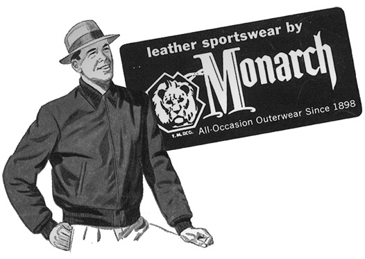 Monarch Milwaukee